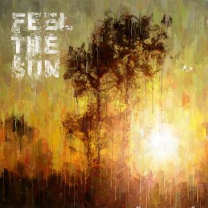 feel_the_sun