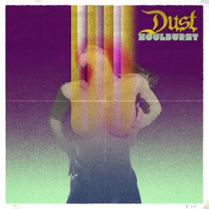 dust_soulburst_HombreProducitons