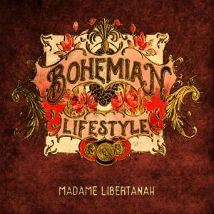 Madame Libertánah