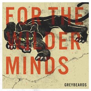ATT201804 & ATT201807 &ATT201810_Greybeards_albumomslag