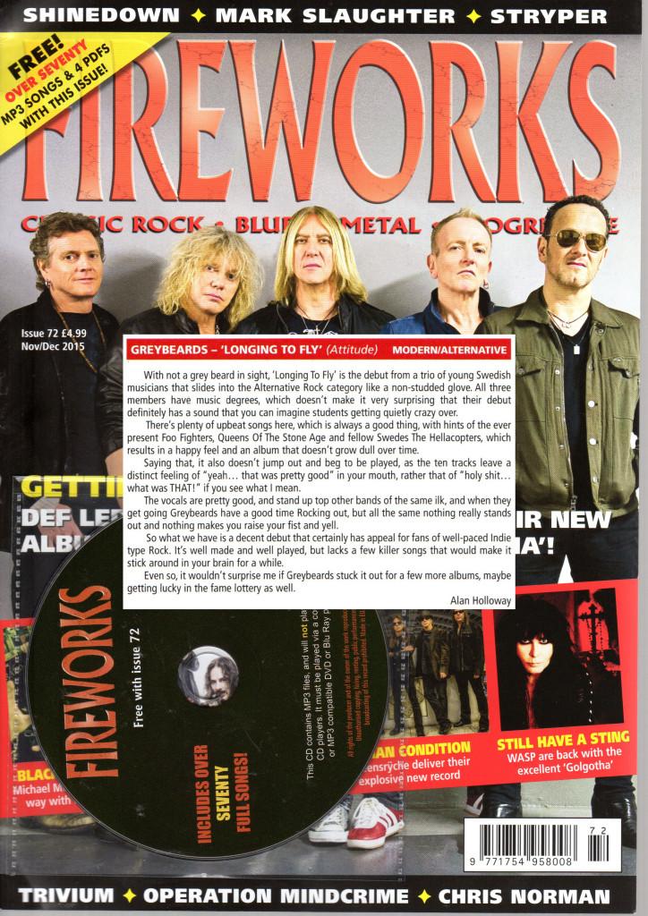 FW72 COVER copy