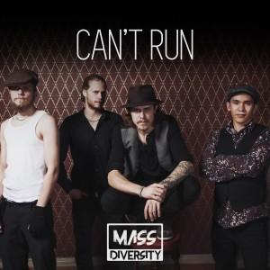 ATT201707_MassDiversity_Cant_run